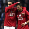 """Times"" defend Berbatov"