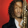 The king of saxophone Kenny G comes to Sofia