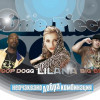 LiLana feat. Snoop Dogg &amp; Big Sha  Dime Piece