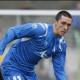 Goal fiesta for Georgi Hristov for 7:1 victory of Levski