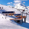 New hotel in Bansko - worth 10 million euro