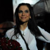 Ivaila Bakalova decides the fate of VIP Brother 3 stars