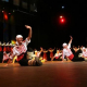 """Tonight in NDK """"The Youth of Bulgaria sings and dances"""""""
