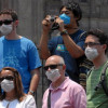 Bulgaria is prepared for the swine flu