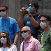 Bulgaria is prepared for the swine flu