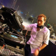 DJ Paul Van Dyk coming to Sofia
