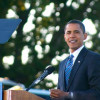 Bulgarians expect business from Obama in Prague