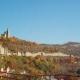 Veliko Tarnovo hosts an international tourism expo