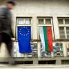 France Presse: Bulgaria needs the EU funds now