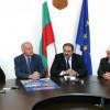 Referendum for the university in Vidin