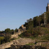 Veliko Tarnovo popular among tourists