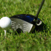 The development of golf tourism will be a priority for Bulgaria
