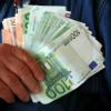 88 million euro in advance for Bulgaria in 2009