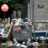The government takes measures for the garbage crisis in Sofia
