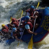 The rafting season in Bulgaria begins