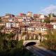 Tarnovo applies for a cultural capital of the Balkans