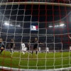 Bulgarian and German football youth teams - 0:0