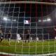 Bulgarian and German football youth teams – 0:0