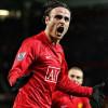 Bulgaria's Dimitar Berbatov secures Man Utd 5-2 Tottenham