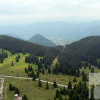 Pamporovo explores the possibilities for extreme tourism