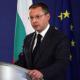 Brussels unblocks €115 000 000 of the ISPA program