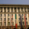 The Constitutional court rejected the 8% barrier