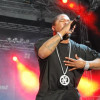 Xzibit: 36 hours of party in Lovech