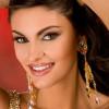 Miss Utah Laura Chukanova will visit Bulgaria
