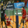 CSKA defeats Levski in the semi-finals for the Cup of Bulgaria