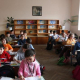The World bank gives 200 million dollars for education