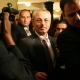 Ahmed Dogan: I want 40 deputies