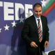 Tsvetan Tsvetanov: We are born winners