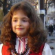 """20 Bulgarians at the finals of """"Best Child Model of the World 09"""""""