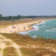 The municipality of Dobrich auctions 20 beaches