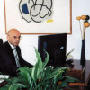 Renown Spanish judge arrives in Bulgaria