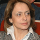 N. Mihailova: We want 2 additional deputies in the EP