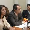 Summit in Sofia discusses the crisis