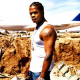 Lovech brings Xzibit to the Balkans for the first time