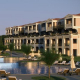 17 vacation complexes offered in Sozopol