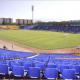 Levski FC – 95 years old
