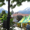 Bansko opened the summer season