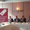 Kalfin: We aim for economical predictability