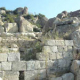Tourist center will be built near Perperikon