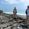 Bulgaria will join the anti-pirate operation of the EU in Somalia