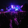 Drum'n'bass revolutions at Spirit of Burgas