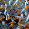 The EC starts the second stage of the anti-smoking campaign