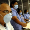 No Bulgarians infected with the swine flu