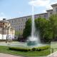 The Roman street in Sofia will be restored