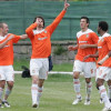 Litex goes to the finals after 1:0 result in Pernik