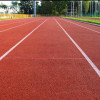 35 000 dollars for the winners in the athletics marathon in Kavarna